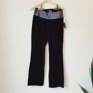 New yoga / gym pants